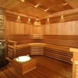 Общие советы по обустройству бани