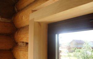 Технологии возведения деревянных срубов